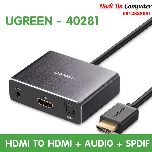 cap-chuyen-doi-hdmi-to-vga-audio-va-1-cong-quang-spdif-chinh-hang-ugreen-ug-40282-