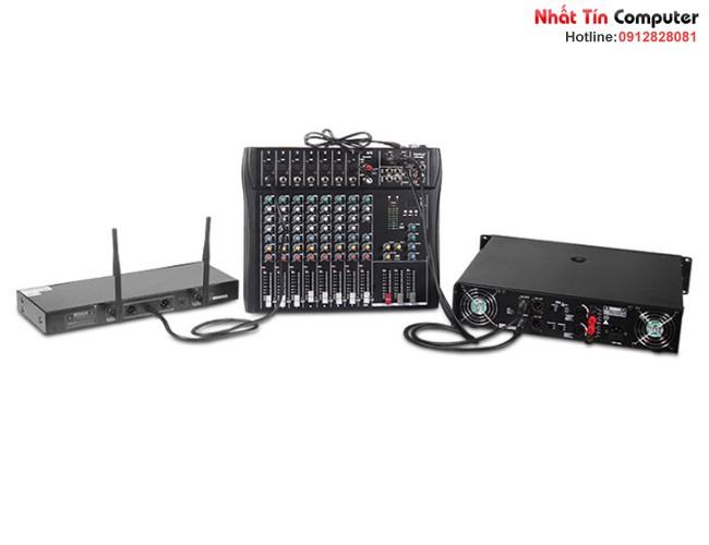 cap-noi-dai-microphone-xlr-canon-ugreen-20711