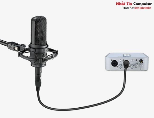 cap-noi-dai-microphone-XLR-ugreen-20712
