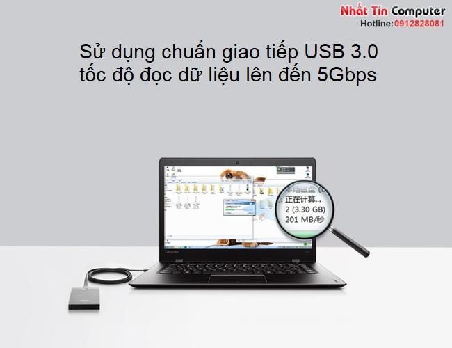 cap-usb-3-0-sang-micro-b-1m-ugreen-10841