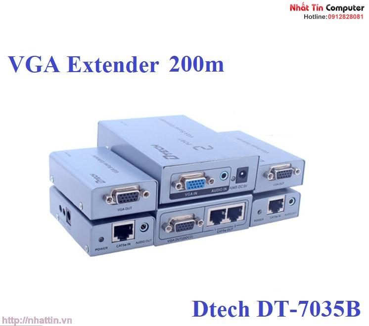 bo-mo-rong-tin-hieu-vga-200m-1-vao-2-ra-dtech-dt-7035b