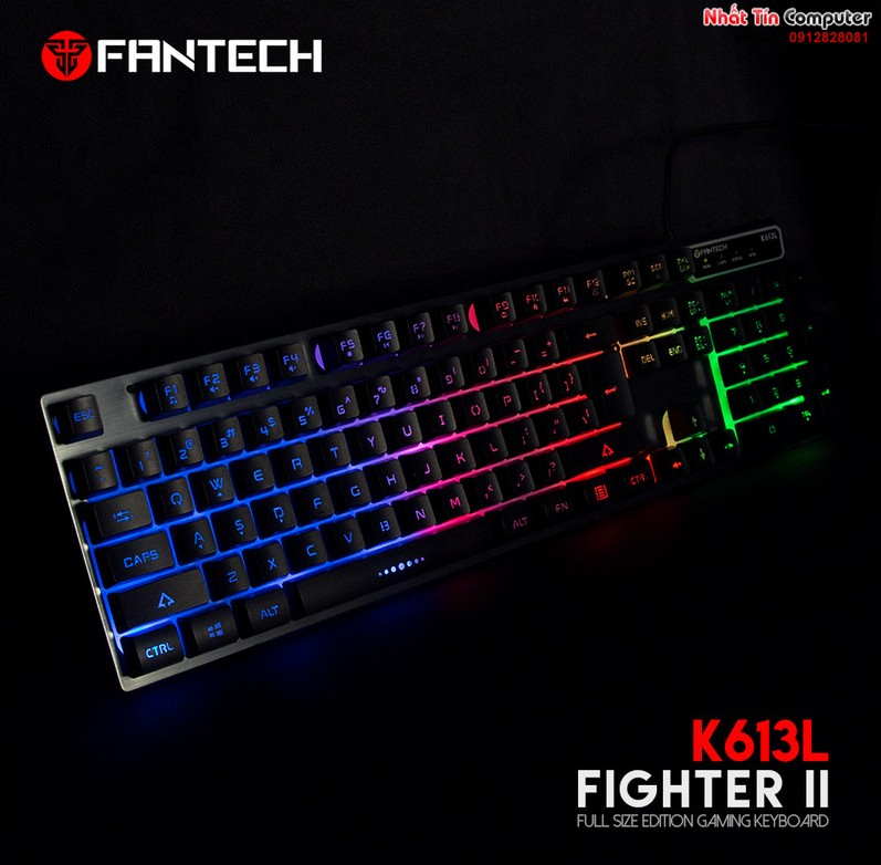 ban-phim-fantech-fighter-k613l