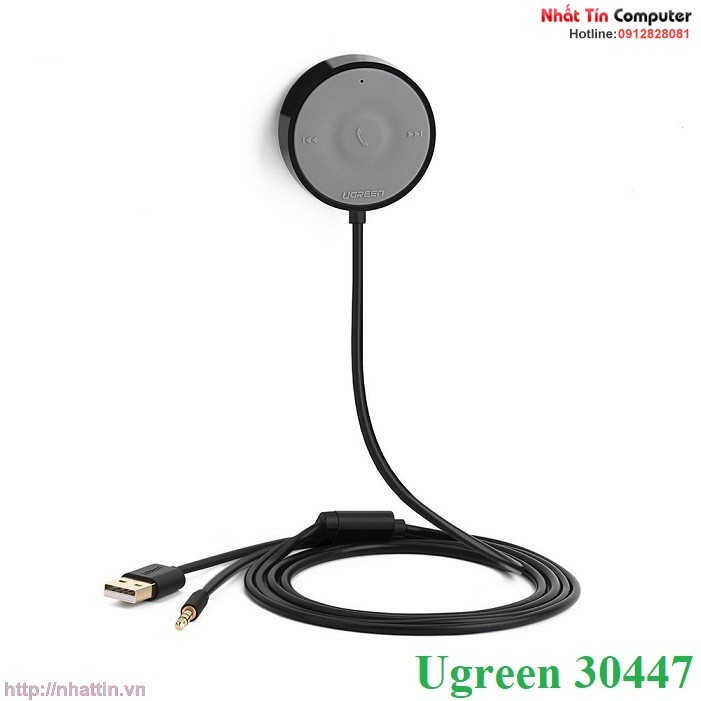 bluetooth-4-1-chinh-hang-ugreen-ug-30447