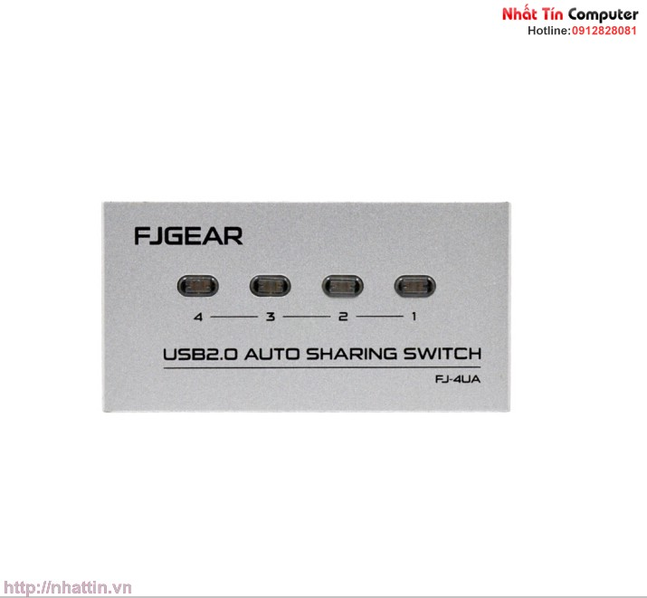 bo-chia-se-may-in-tu-dong-auto-switch-fjgear-fj-4ua