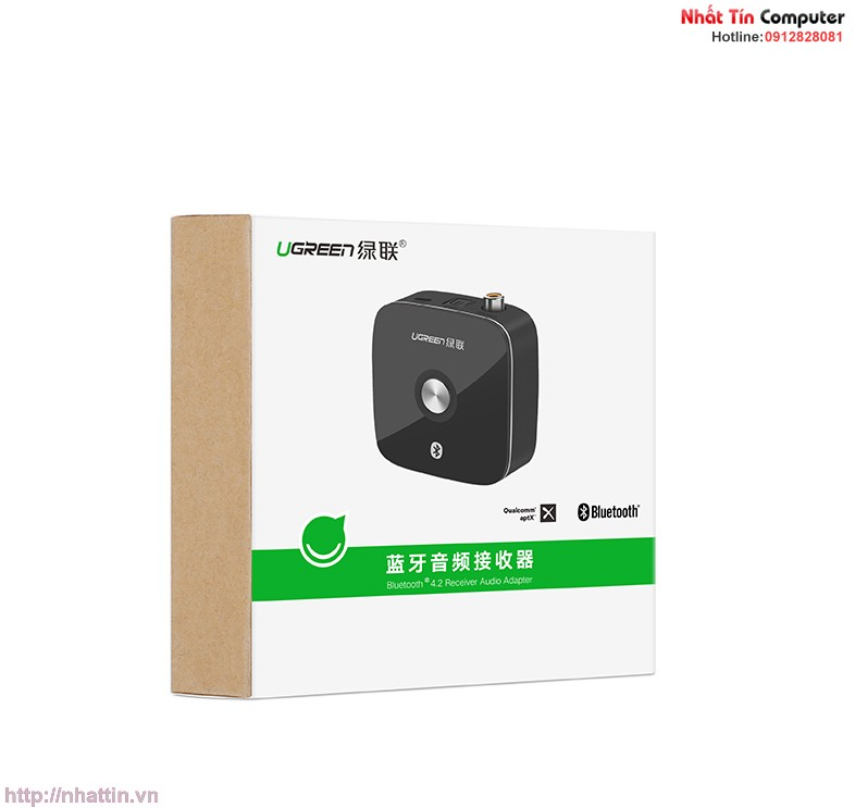 bo-nhan-bluetooth-4-2-music-receiver-ho-tro-optical-coaxial-chinh-hang-ugreen-40855