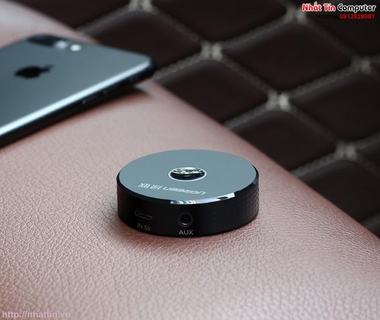 bo-nhan-bluetooth-4-2-tren-o-to-cong-aux-chinh-hang-ugreen-40968