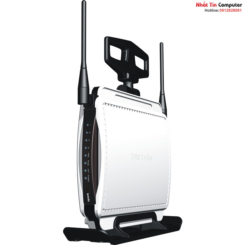 bo-phat-song-wifi-tenda-w302r