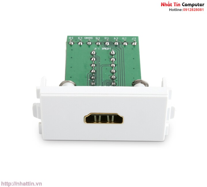 dau-hdmi-am-tuong-co-bat-vit-chinh-hang-ugreen-20315