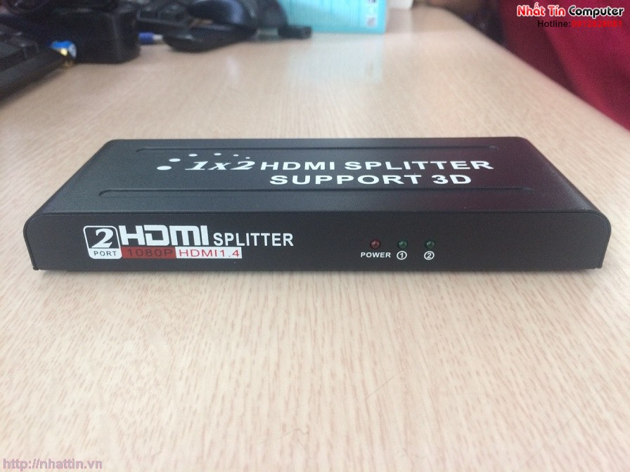 bo-chia-hdmi-1-ra-2-ho-tro-hdmi-1-4-full-hd-1080p-chinh-hang-fj-hd-102