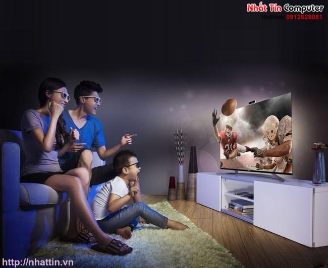 bo-chia-hdmi-1-ra-cong-ho-tro-4kx2k-full-hd-1080p-chinh-hang-ugreen-ug-40276