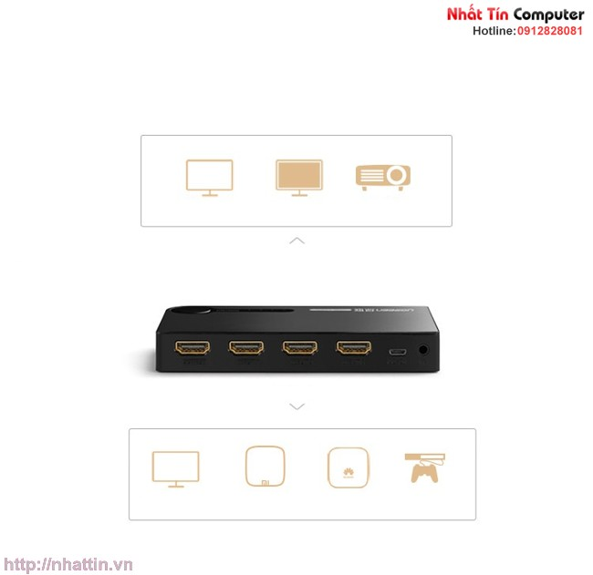 bo-gop-hdmi-3-vao-1-ra-ho-tro-3d-full-hd-chinh-hang-ugreen-ug-40234-