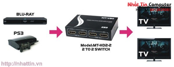 hdmi-switch-2-vao-2-ra-chinh-hang-mt-viki-mt-hd2-2