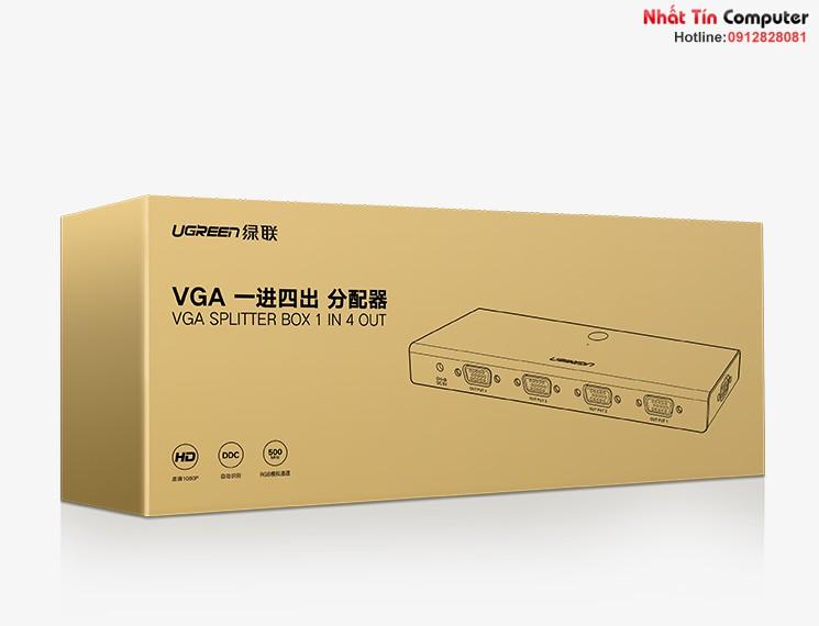 bo-chia-vga-1-ra-4-ho-tro-500mhz-chinh-hang-ugreen-50292