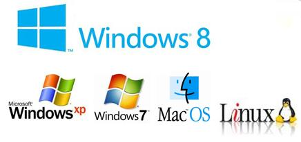HDD BAY ORICO 3559SUSJ3 USB3.0+eSATA 4 Bay