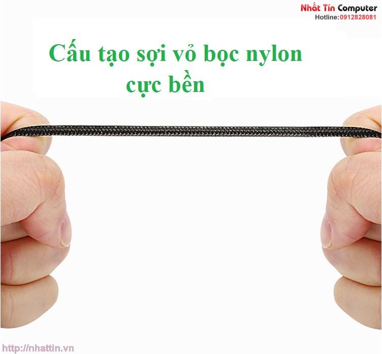 cap-sac-micro-usb-boc-nylon-dai-25cm-ho-tro-sac-nhanh-chinh-hang-ugreen-30648