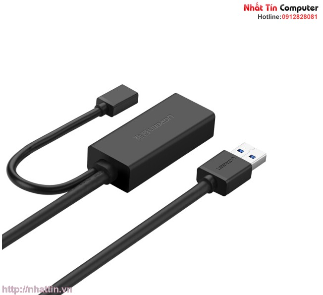cap-usb-3-0-noi-dai-5m-ho-tro-nguon-micro-usb-chinh-hang-ugreen-20826