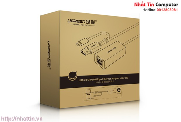 cap-usb-to-lan-10-100-mbps-ethernet-adapter-co-otg-chinh-hang-ugreen-cr110