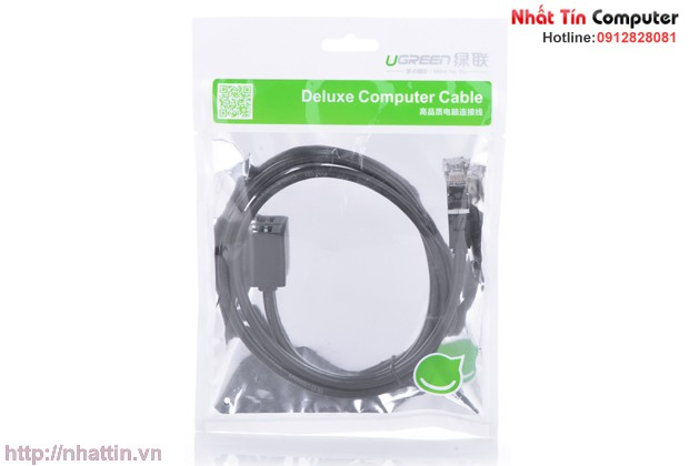 cap-mang-duc-san-cat6-noi-dai-0-5m-chinh-hang-ugreen-ug-11278
