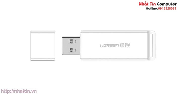 dau-doc-the-sd-tf-chuan-usb-3-0-ugreen-40753