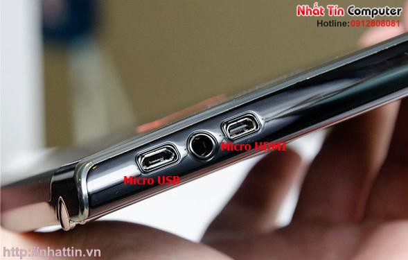 Cáp Micro HDMI to HDMI dài 3M Ugreen UG-10143
