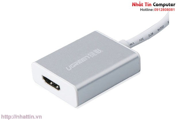 mini-displayport-sang-hdmi-ugreen-ug-10401