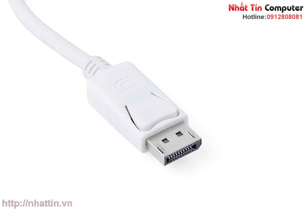 ap-chuyen-doi-displayport-sang-hdmi-am-ugreen-ug-20411-