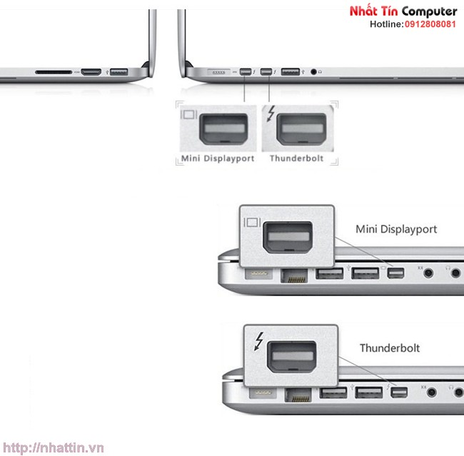 mini-displayport-sang-mini-displayport-dai-1m-chinh-hang-ce-link-1043