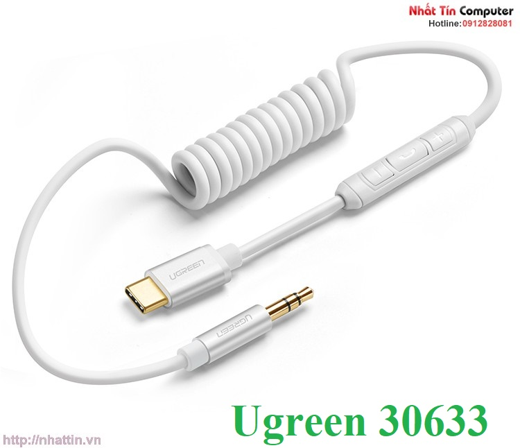 cap-chuyen-usb-type-c-to-audio-3-5mm-co-microphone-day-xoan-lo-xo-1-met-ugreen-30633