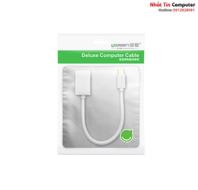 cap-otg-usb-type-c-to-usb-3-0-chinh-hang-ugreen-30702