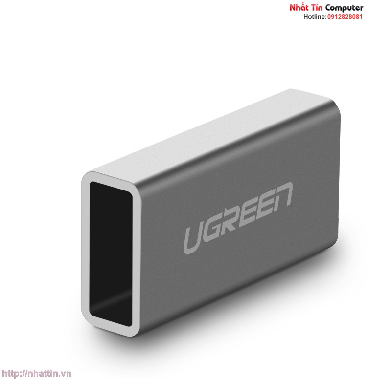 dau-chuyen-doi-usb-3-0-to-usb-type-c-chinh-hang-ugreen-ug-30706
