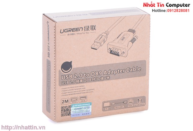 cap-usb-to-com-dai-2m-chinh-hang-ugreen-ug-20222-