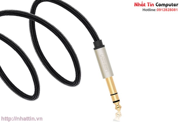 cap-am-thanh-audio-3-5mm-sang-6-5mm-hai-dau-duong-3m-chinh-hang-ugreen-ug-10629-