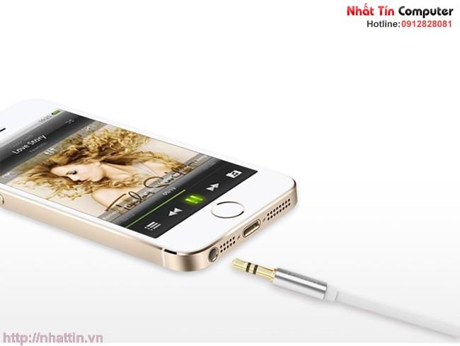 cap-audio-3-5mm-noi-dai-1m-chinh-hang-ugreen-ug-10592-