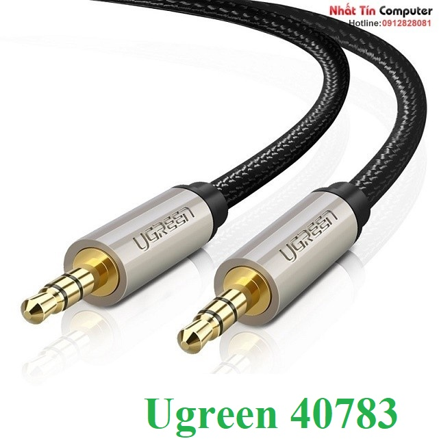 cap-audio-aux-3-5mm-dai-5m-chinh-hang-ugreen-40783