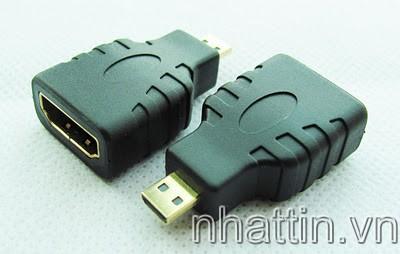 dau-chuyen-micro-hdmi-hdmi-adapter