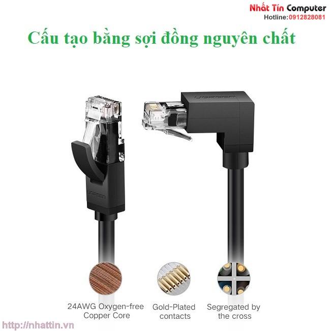cap-mang-duc-san-cat6-ugreen-ug-30833