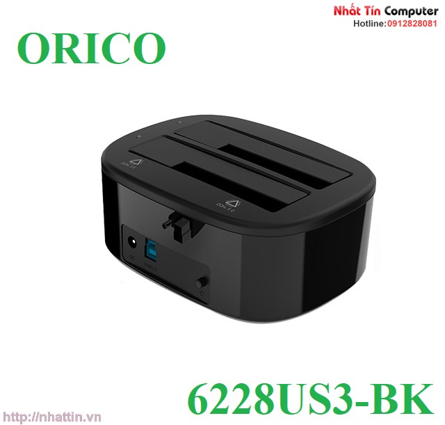 docking-orico-6228us3-bk-chuan-usb-3-0