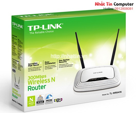 TP LINK TL WR 841ND, WIFI TP LINK 841ND, TP LINK WIFI WR 841ND, MUA WIFI