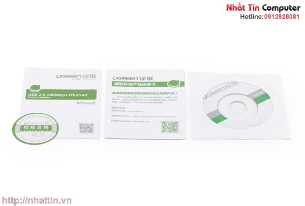 cap-usb-to-lan-2-0-cho-macbook-10-100-mbps-ugreen-ug-20257