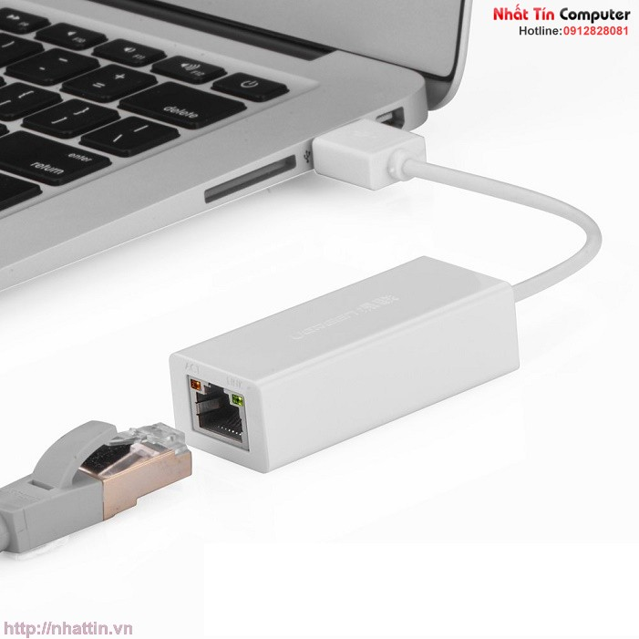 cap-usb-to-lan-2-0-cho-macbook-pc-laptop-chinh-hang-ugreen-ug-20253