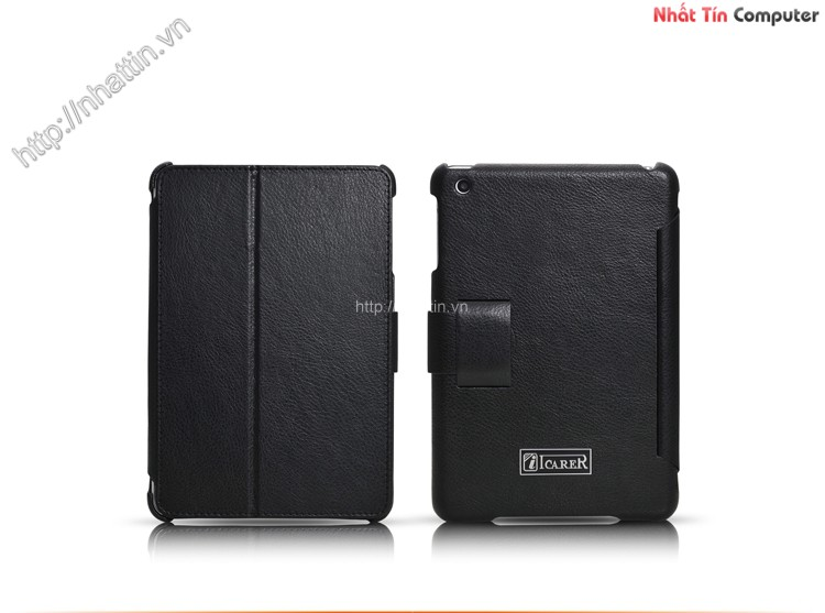 Bao da iPad mini Icare