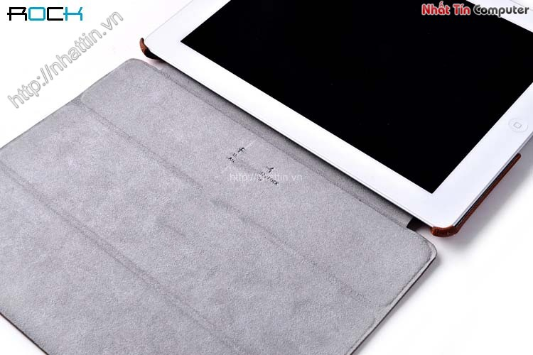 bao da rock texture the new ipad