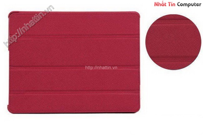 Bao da iPad 3, 4 cao cấp Belk Smart Protection