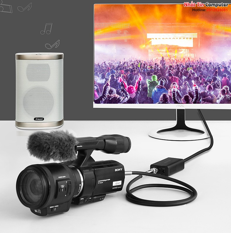 bo-chuyen-doi-3g-sdi-to-hdmi-cho-camera-ho-tro-1080p-chinh-hang-ugreen-40965