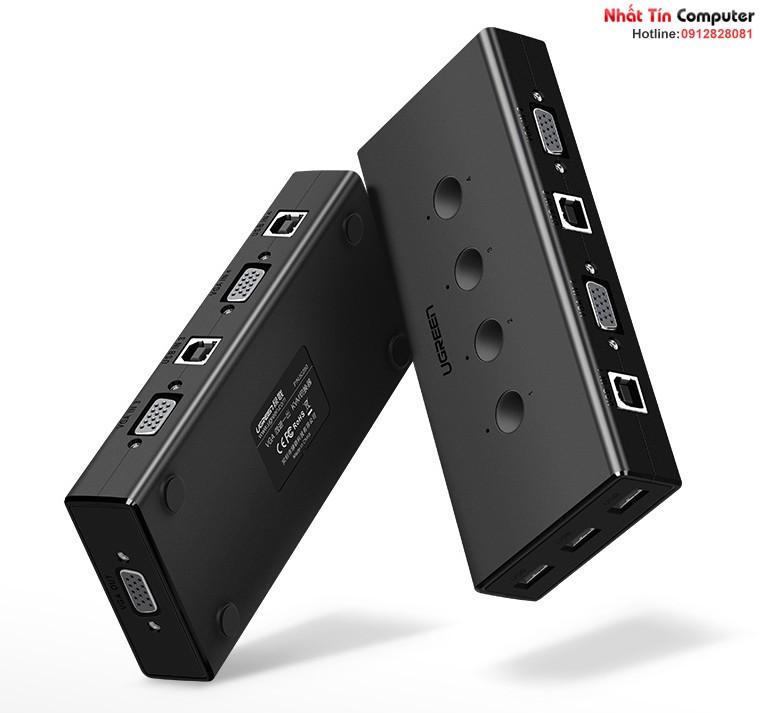 ugreen-50280