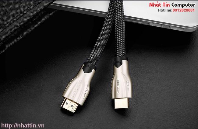 Cap-hdmi-1m-boc-luoi-chong-nhieu-ho-tro-3d-full-hd-4kx2k-chinh-hang-ugreen-ug-11189-