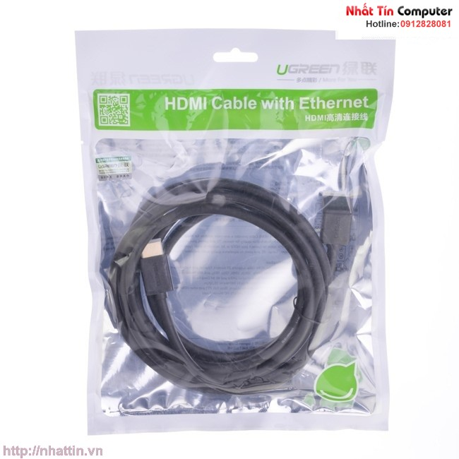 cap-hdmi-to-hdmi-hd103-