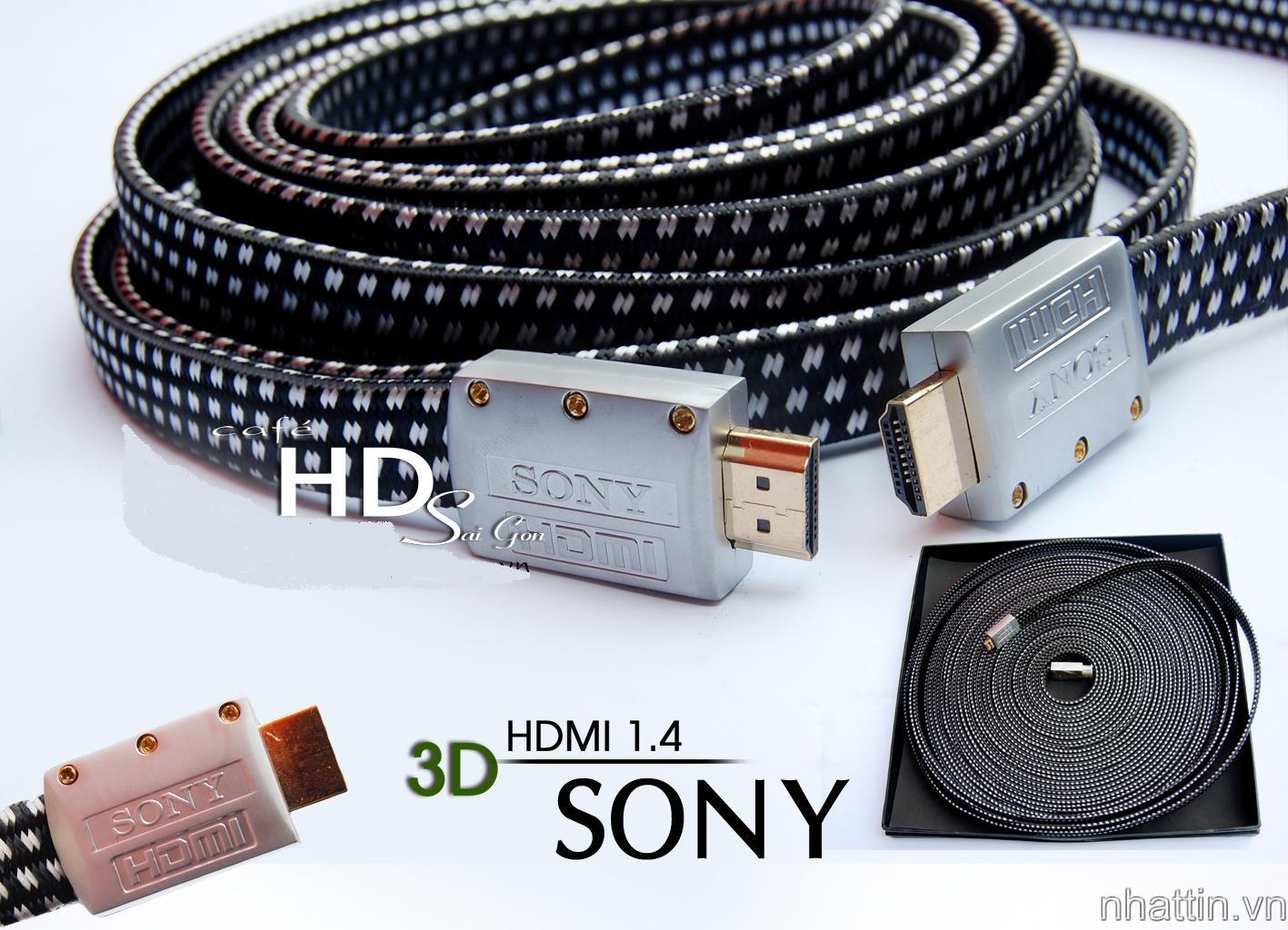 cap-hdmi-20m-sony