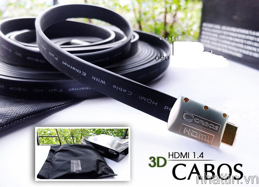 cap-hdmi-10m-chuan-1-4-3d-cao-cap-cabos