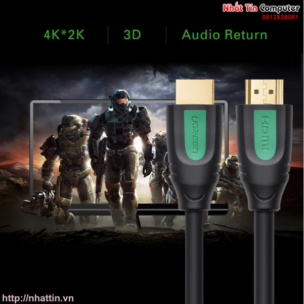 cap-hdmi-2-0-dai-2m-ho-tro-3d-full-hd-4kx2k-chinh-hang-ugreen-ug-40462